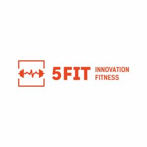 Группа компаний 5FIT