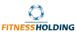 Fitness Holding