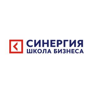 Школа Бизнеса «СИНЕРГИЯ»