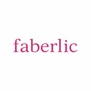 Компания «FABERLIC»