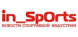 in_Sport
