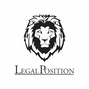 Группа компаний «Правовая позиция»