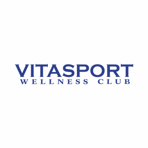 Спортивно-восстановительный центр «VITASPORT»