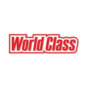 Cеть фитнес-клубов «WORLD CLASS»