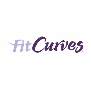 Международная сеть фитнес-клубов для женщин «FitCurves»
