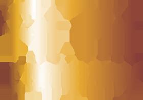 fithit-logo