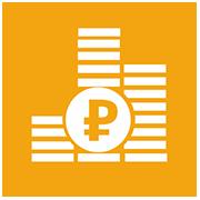 иконки-партнерство-стоимость