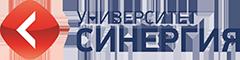 логотип-универститеа-синергия