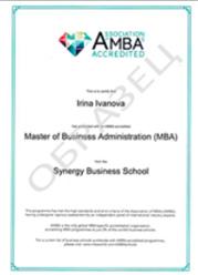 mba-diploma-2