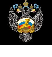ministerstvo-sporta-logo