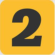 партнерство-цифры-преимуществ-2