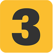 партнерство-цифры-преимуществ-3