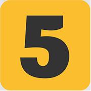 партнерство-цифры-преимуществ-5