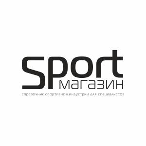 Sport Магазин