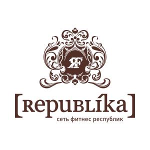 Сеть фитнес-клубов «REPUBLIKA»