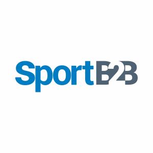 Группа компаний «SPORTB2B»