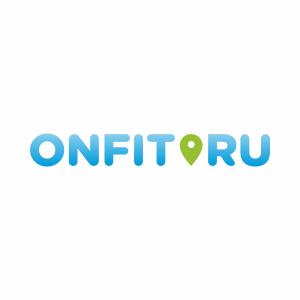 Портал «ONFIT.RU»