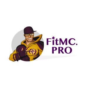 ФИТНЕС-РАДИО И ЕГО ПРОДАЮЩИЕ КАНАЛЫ от «FitMC.Pro»