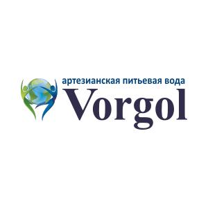 Компания Vorgol