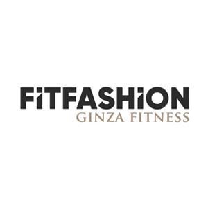 FitFashion Ginza Fitness