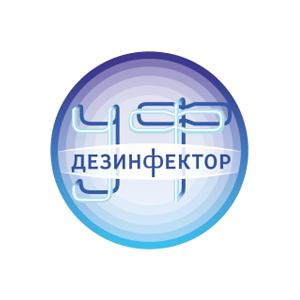 Компания «УФ-Дезинфектор»