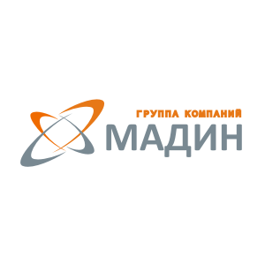 ГРУППА КОМПАНИЙ «МАДИН» (Нижний Новгород)